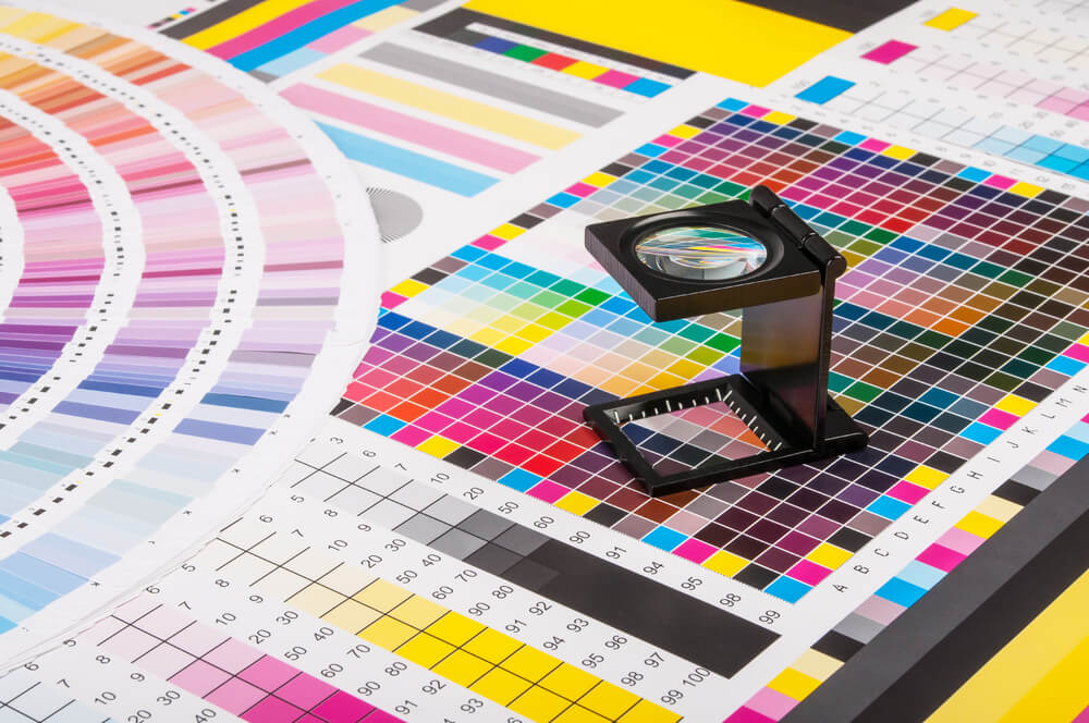 YSN | Profesyonel ve kaliteli dijital baskı nasıl anlaşılır?